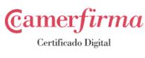 La página web de la entidad certificadora se abrirá en una nueva ventana.