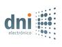 La página web del DNI Electrónico se abrirá en una ventana nueva